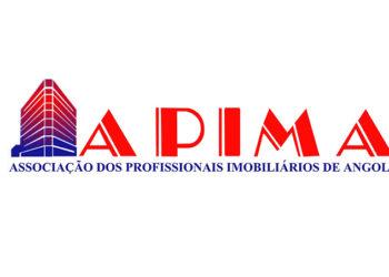 Logótipo da APIMA