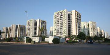 Comissão Executiva do Fundo de Fomento Habitacional (FFH) tomou posse no Ministério das Finanças