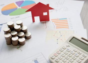 Agência Geral Tributária anuncia revisão dos impostos patrimoniais no próximo ano
