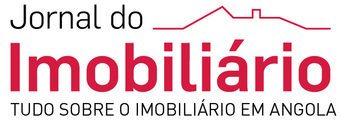 Jornal do Imobiliário