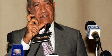 Amílcar Silva, presidente da Associação Angolana de Bancos