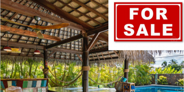 Campanha de venda de terrenos infraestruturados