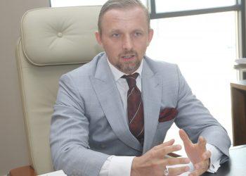 Tomasz Dowbor