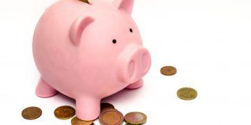 Imposto Predial Urbano (IPU) incide sobre o valor patrimonial do imóvel ou sobre o rendimento gerado pelo seu arrendamento