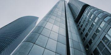 Registo da propriedade vai reforçar a segurança da titularidade predial e melhorar ambiente de negócios