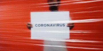 A construção civil será afectada pela crise simultânea do coronavirus e do barril do petróleo