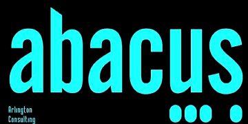 Abacus Imobili1000