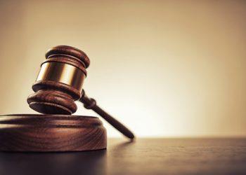 Juiz considerou tratar-se de crime grave que envolve muito dinheiro